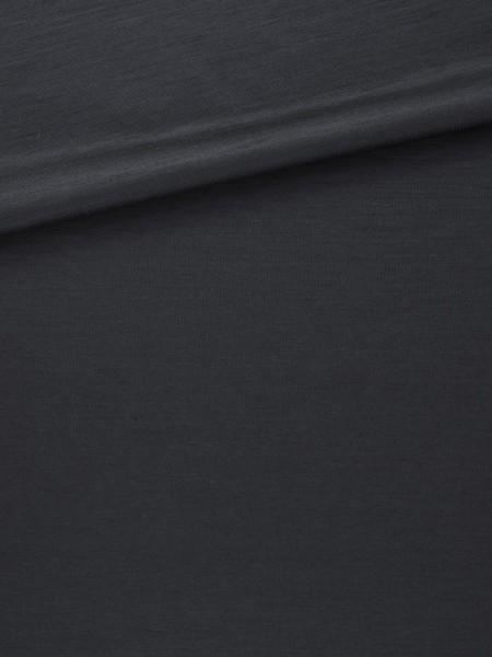 Gewebeart Jersey Merinowolle, Single-Jersey, 170g/qm