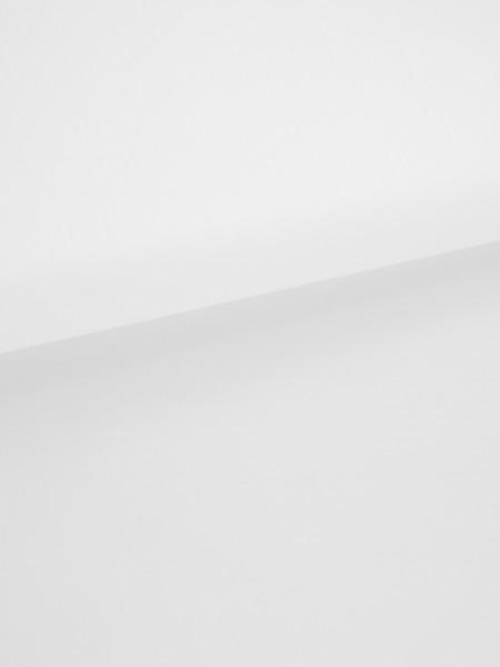 Gewebeart Ripstop Triple Ripstop Kite-Polyester, high-tenacity, PU-beschichtet, 53g/qm