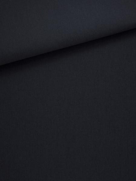 Gewebeart Taft EtaProof 200, wetterfeste Baumwolle, 750mm, imprägniert, 200g/qm