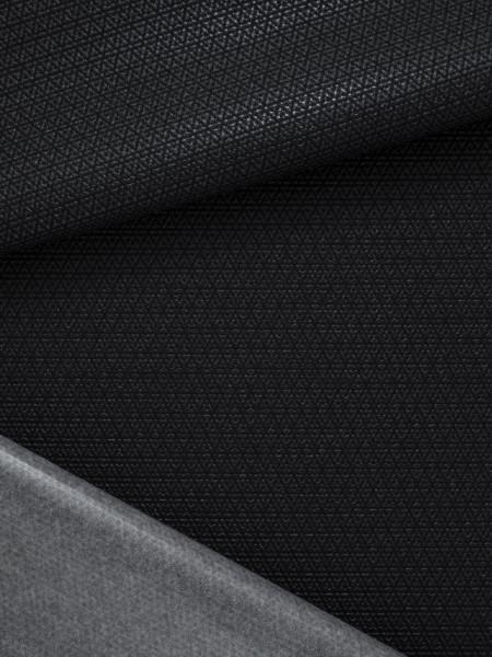 Gewebeart Laminat Melco Tape T-5500, Nylonjersey z. Bügeln, mit Antirutsch Punkten