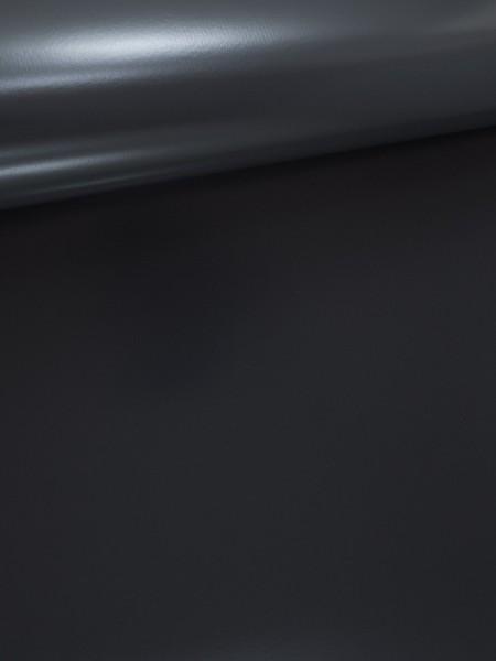 PVC-Plane, Precontraint 705, beidseitig beschichtet, lackiert, 670g/qm