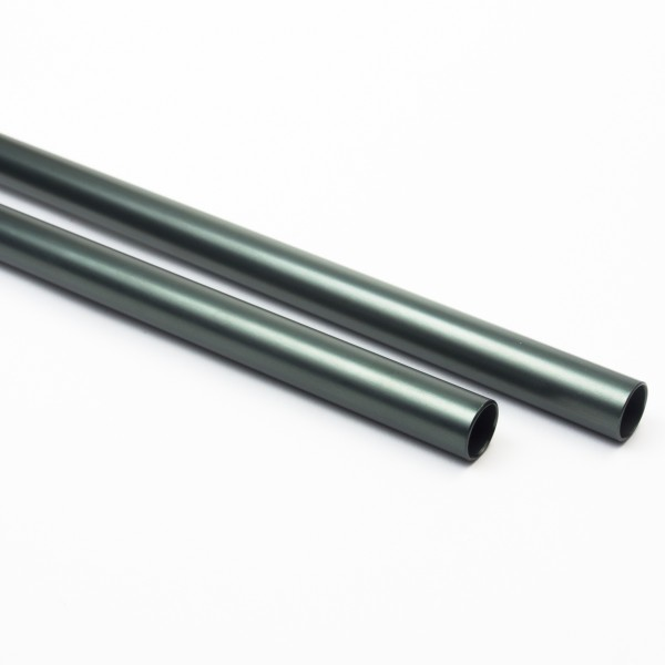 DAC Pressfit Segment, 45cm, ohne Stift, 9mm