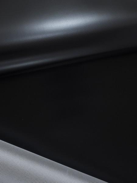 Gewebeart Taft Nylon, TPU-beschichtet, 450g/qm, HF-schweißbar