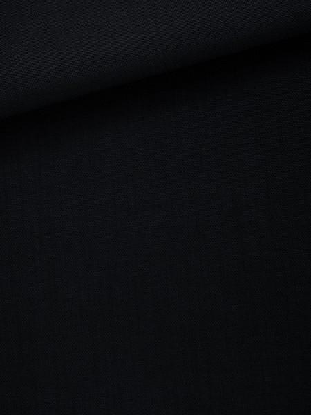 Gewebeart Taft Cordura, 1000den, unbeschichtet, 300g/qm
