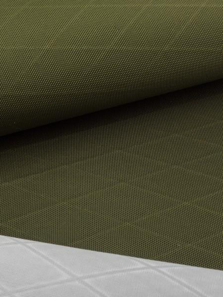 X-Pac VX42, backpack-laminate, 285g/sqm