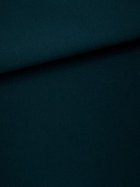 Gewebeart Taft EtaProof 140, wasserfeste Baumwolle, 500mm, imprägniert, 140g/qm