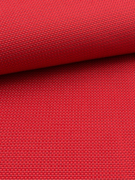 Aramid/Nylon-blend, uncoated, inelastic, 320g/sqm