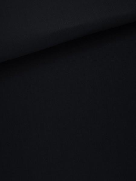 Gewebeart Taft Cordura, 330den, unbeschichtet, 185g/qm