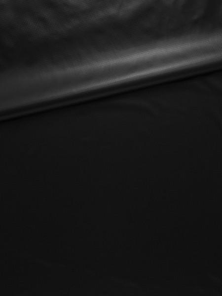 Gewebeart Ripstop Ripstop-Nylon, faserdicht, ultraleicht, 7den, 22g/qm