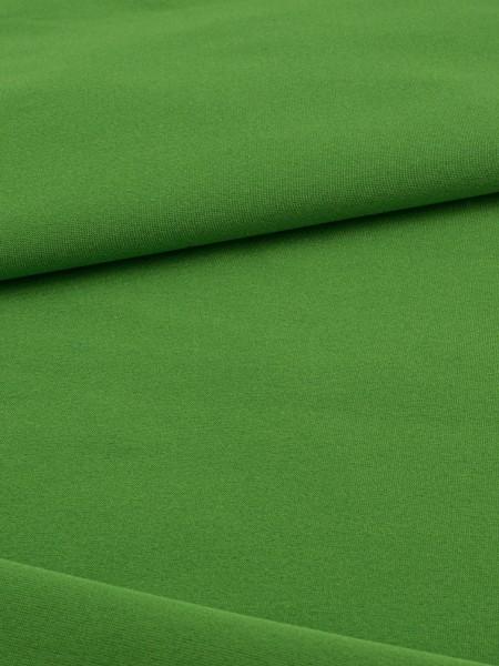 Gewebeart Laminat Futter-Laminat, Z-Liner, SMPTX, 3-lagig, wasserdicht, atmungsaktiv, elastisch, 120g/qm