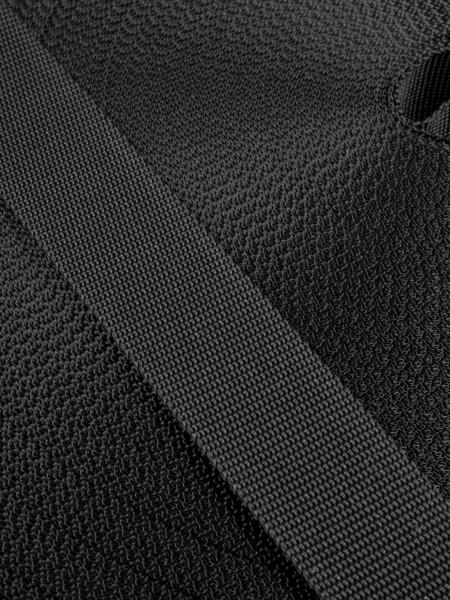 Polyester-ribbon, flexible, 24,5mm