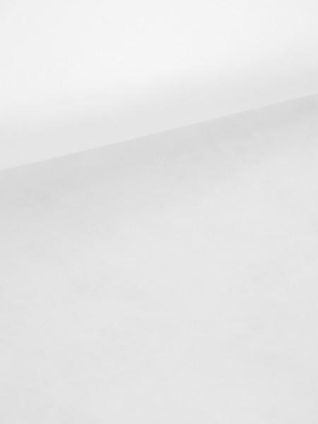 Gewebeart Non-Woven Tyvek hardstructure 1057D, 54g/qm