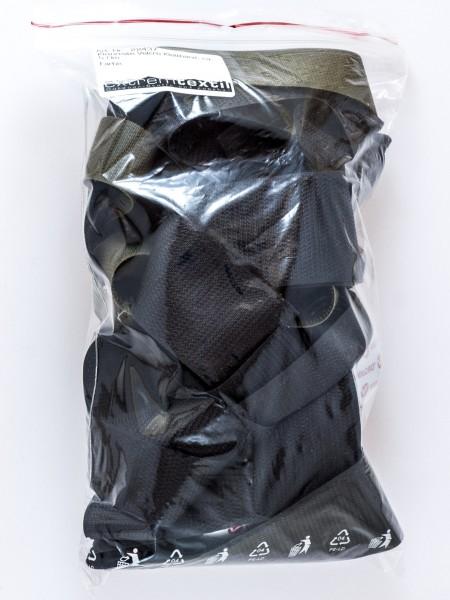 Kleinreste Velcro Klettband, ca. 5,0m