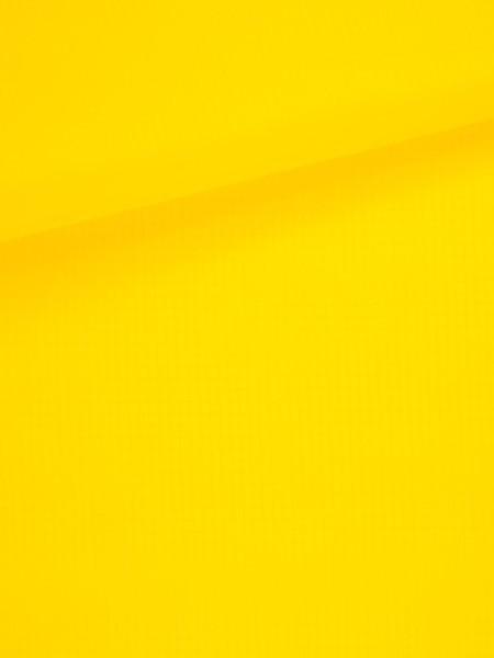 Gewebeart Ripstop Ripstop-Nylon, imprägniert, Innenzelt, 40den, 45g/qm