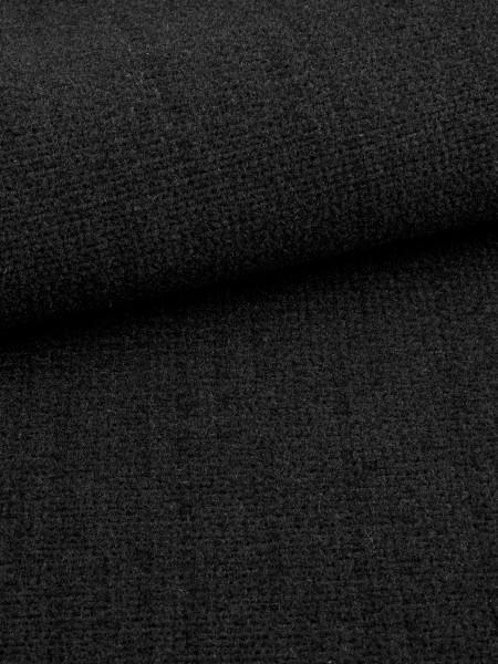Gewebeart Fleece Strick-Fleece, gewirkt, extrawarm, 340g/qm [MM]