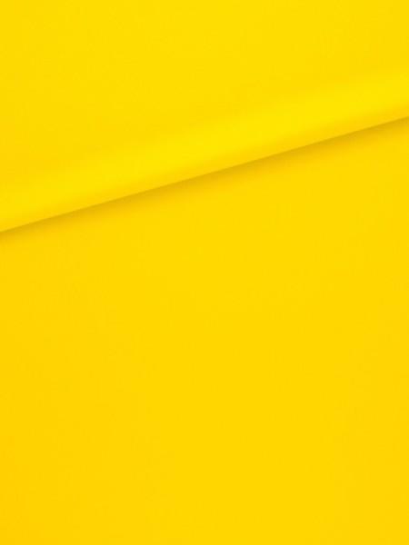 Gewebeart Jersey Funktionsjersey für Shirts, weich, Interlock, 140g/qm