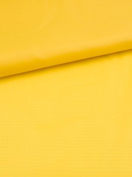 Gewebeart Ripstop Ripstop-Nylon, imprägniert, Innenzelt, 20den, 32g/qm