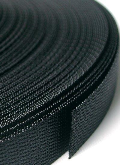 Webbing (Polyester) 15mm