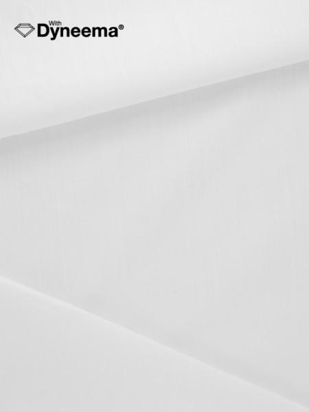 Gewebeart Folie, Laminat Dyneema® Composite Fabric, atmungsaktiv m. ePTFE-Membran, CTB1B3-1.0/H2 I, 40g/qm
