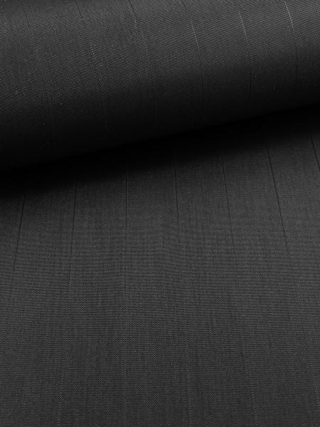 Dacron, gewebtes Polyester Segeltuch 170 LL MT, mit Kennfaden, 170g/qm, 2. Wahl