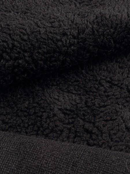 Fur-Fleece, 290g/sqm, Pontetorto