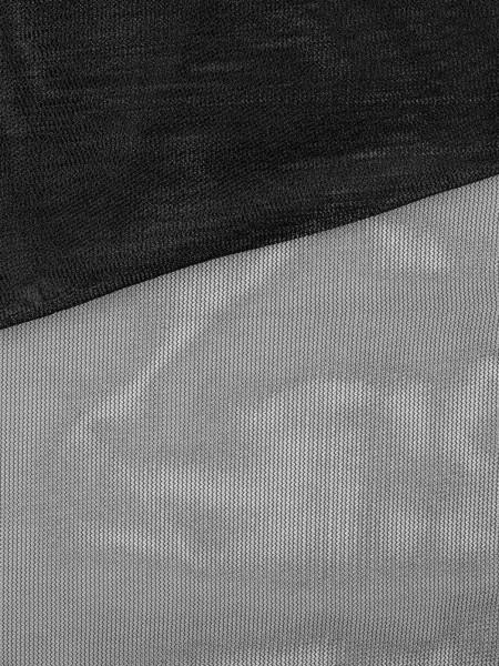 Gewebeart Netz Moskitonetz, Polyester, 45g/qm, 155 Maschen/qcm