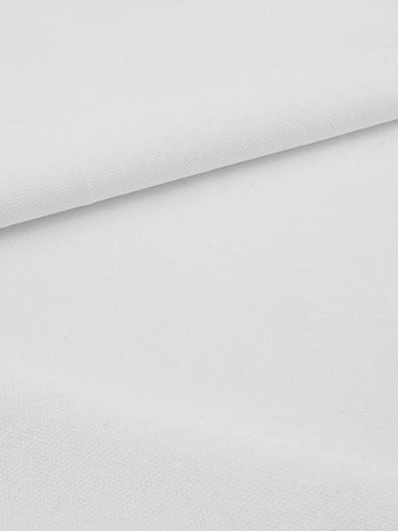 Gewebeart Jersey Poloshirt-Jersey, PES/Baumwolle, 280g/qm