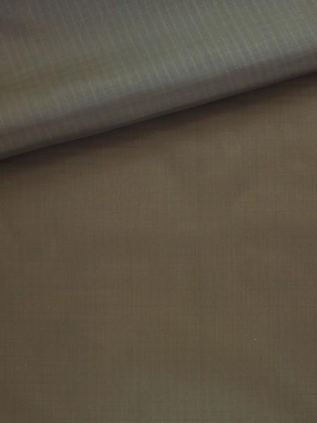 Gewebeart Ripstop Ripstop-Nylon, Hammock-Nylon, 70den, 66g/qm, imprägniert