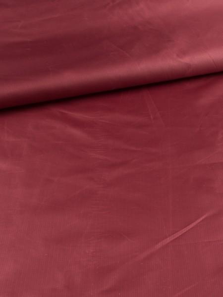 Gewebeart Ripstop Micro-Ripstop-Polyester, 20den, daunendicht, 40g/qm