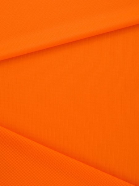 Gewebeart Jersey P-Dry, Funktionsstoff, Polyester, elastisch, zweilagig [MM]
