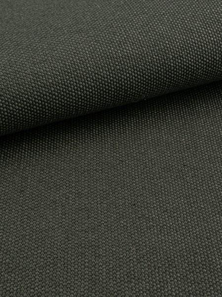 Gewebeart Taft Cotton Canvas, Bio-Baumwolle, Taschenstoff, 640g/qm 2. Wahl