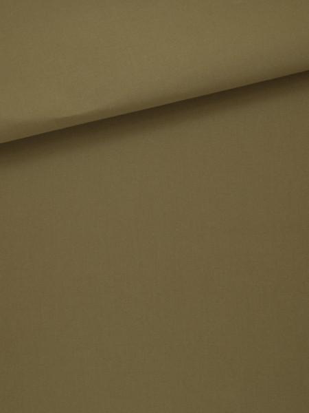Gewebeart Taft EtaProof 200, wasserdichte Baumwolle, 200g/qm, 2. Wahl