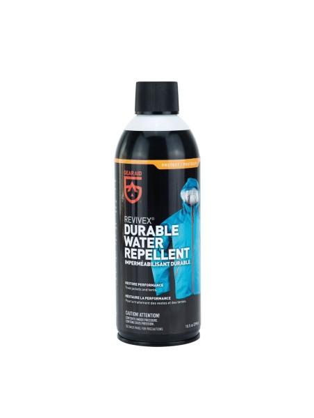 Gear Aid Revivex spray-on impregnation, 300ml