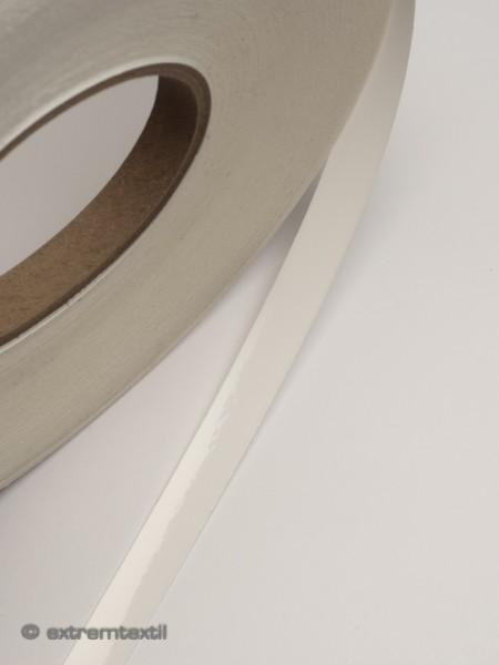 DCF/Cuben Tape, doppelseitig, Meterware, 13mm