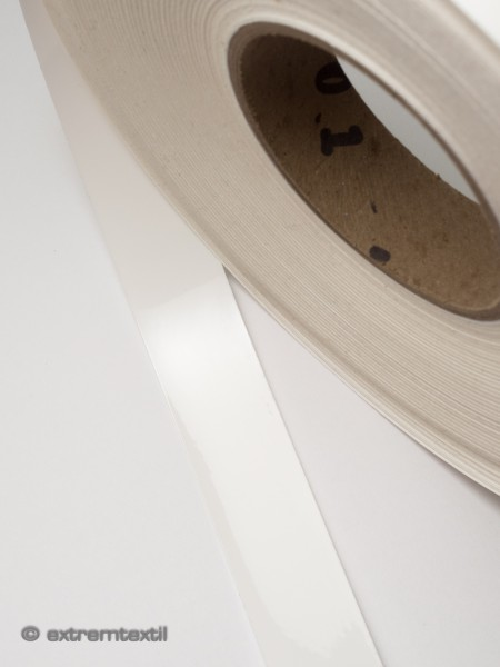 DCF/Cuben Tape, doppelseitig, Meterware, 25mm