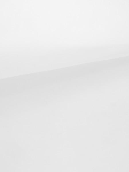 Gewebeart Non-Woven Tyvek hardstructure 1082D, 110g/qm
