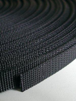 Gurtband (Polyamid) 10mm