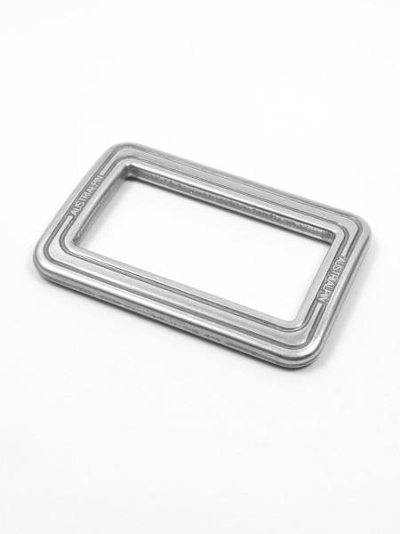 Ovalring, Aluminium, AUSTRI ALPIN, 45mm