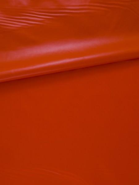 Gewebeart Taft Nylon Taft, daunendicht, 55g/qm, SONDERPREIS