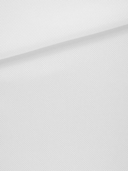 Gewebeart Ballistic, Panama Ballistic-Nylon, hochfest, Rohware, 850den, 310g/qm