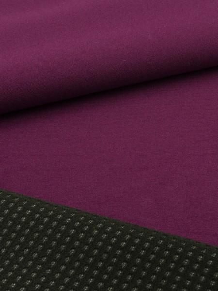 Gewebeart Laminat Softshell GTX, PTFE-Membran, Eyelet-Futter, 230g/qm