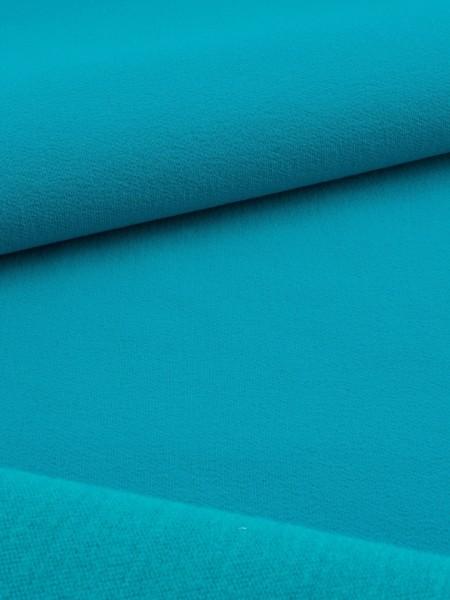 Softshell 01 mit Merinowolle, ohne Membran, zweilagig, lightweight REST zitronengelb 0,3m