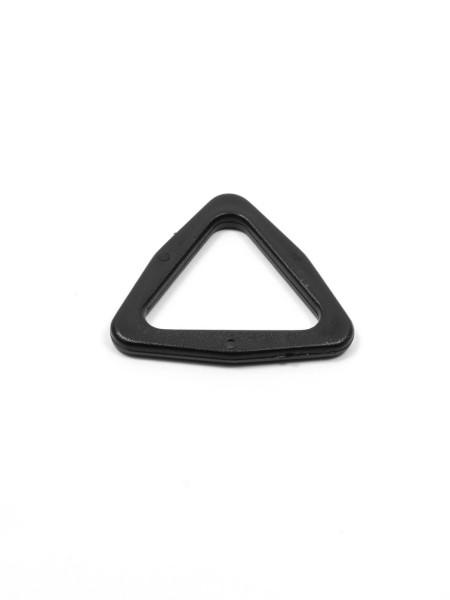 Dreiecks-Ring, Triangle, 30mm