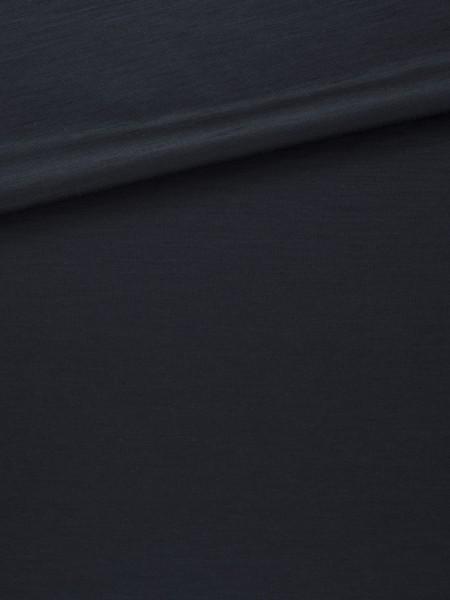 Gewebeart Jersey Merinowolle, Single-Jersey, 200g/qm
