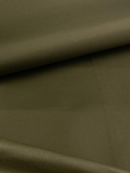 Gewebeart Taft Zeltboden, Nylon, PU-beschichtet, 10.000mm, 90g/qm
