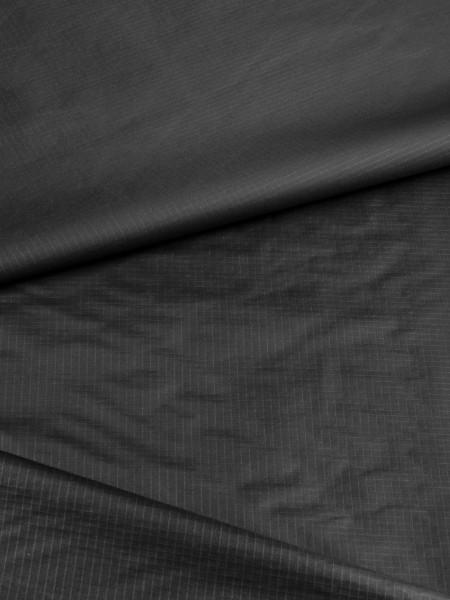 Gewebeart Ripstop Ripstop-Nylon, daunendicht, soft, 20den, 40g/qm