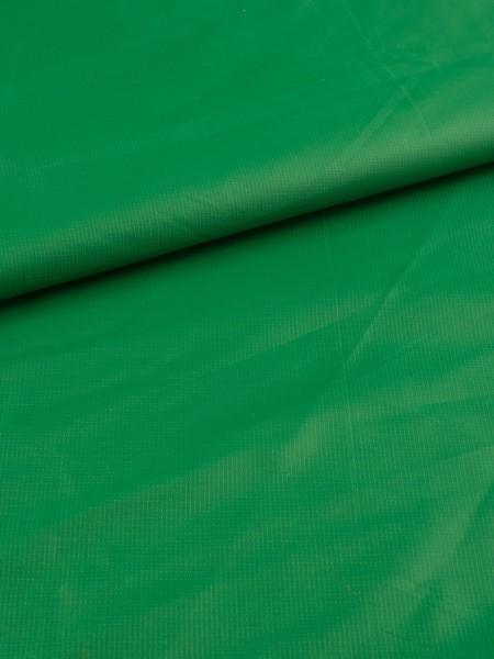 Gewebeart Ripstop Ripstop-Nylon, PTX Microlight, daunendicht, 50g/qm