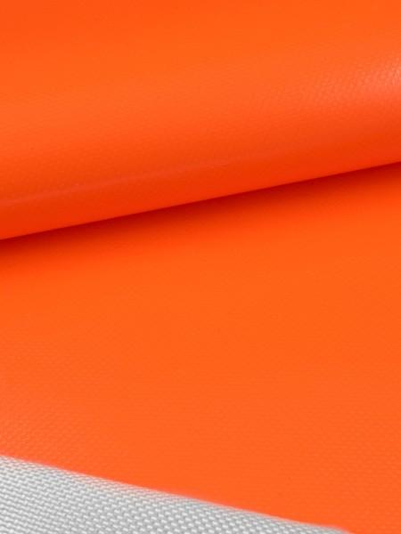 Nylon, TPU-coated, 450g/sqm, heatsealable, 2nd choice