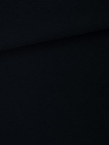 Gewebeart Fleece 100er Microfleece, 145g/qm [MM/Polartec]