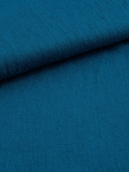 Gewebeart Jersey Funktionsjersey für Shirts, Lyocell/Wolle, 140g/qm